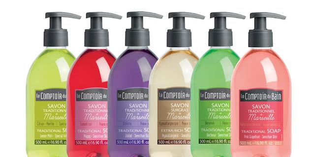 http://lifestyle.sapo.pt/casa-e-lazer/passatempos/artigos/passatempo-ultimate-beautyle-comptoir-du-bain