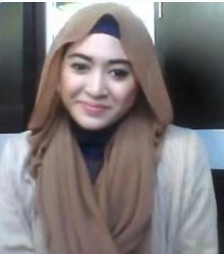 Cara Memakai Jilbab Segi Empat Cachedcara Memakai Jilbab Saja | Apps ...