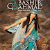 Bashir Ahmad Classic Lawn Vol-3 2014/15 | Bashir Ahmad Printed Lawn Collection 2014
