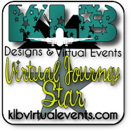 I'M A STAR FOR KLB!!