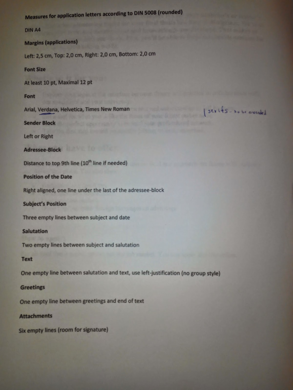 Pavan Paga: Apply internship in Germany. Cover Letter, Resume ...