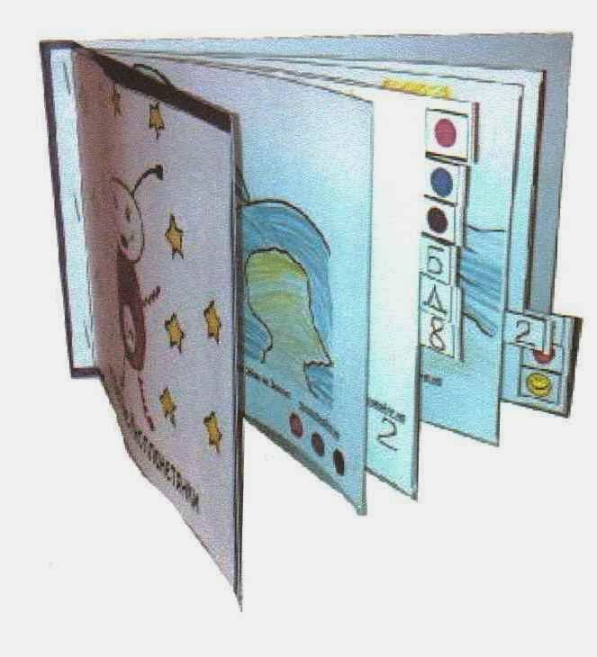 http://www.igrena.com/Portals/0/uploads/ent_2440/Multi-Scenario_Childrens_Book.pdf