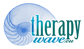 Therapy wave