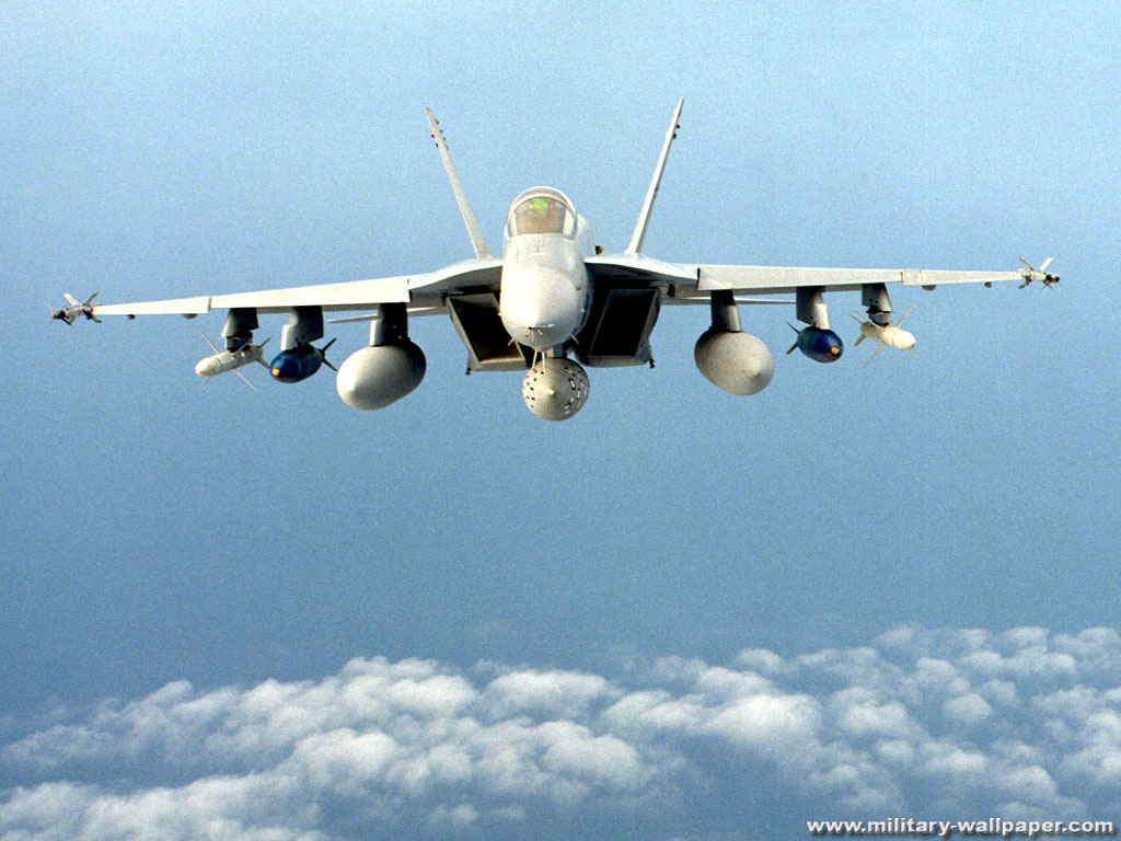 http://3.bp.blogspot.com/-gevNi3uFDQc/UEkDUruJZAI/AAAAAAAAHJ4/hOQ3ZPayvGQ/s1600/F-18-Hornet-Wallpapers-5.jpg