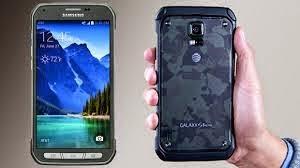 Review Spesifikasi dan Harga Samsung Galaxy S6 Active