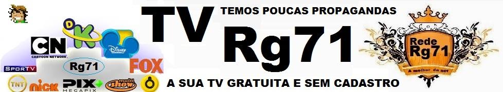 TV Rg 71