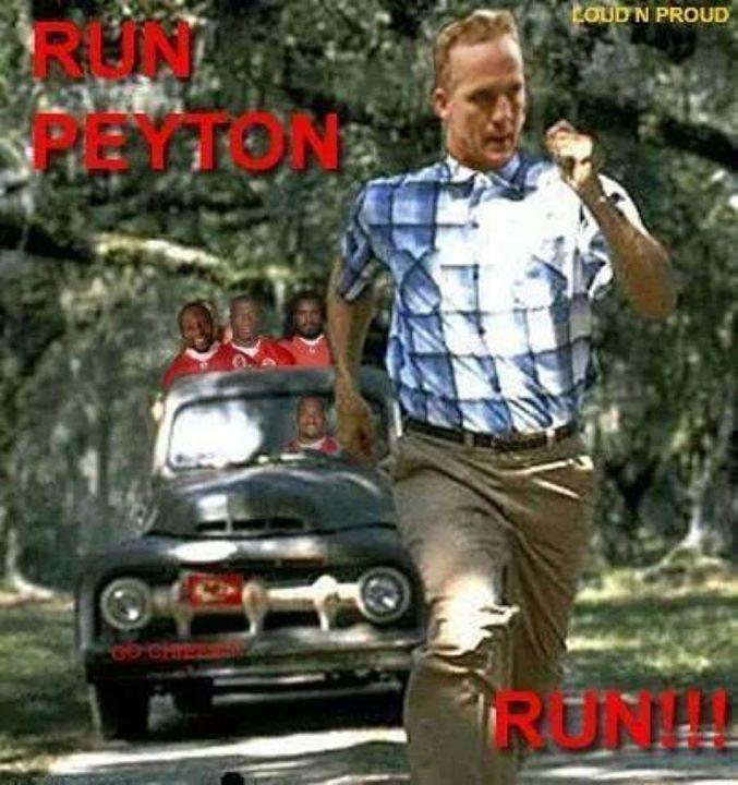run peyton run!!!