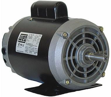 Motores para automatizacion de puertas ingelev c a - Motores electricos puertas correderas ...