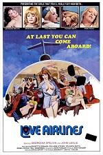 Les hôtesses du sexe (1978)