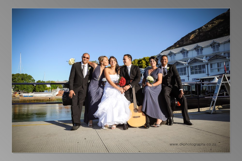 DK Photography Slideshow-259 Monique & Bruce's Wedding in Blue Horizon in Simonstown  Cape Town Wedding photographer