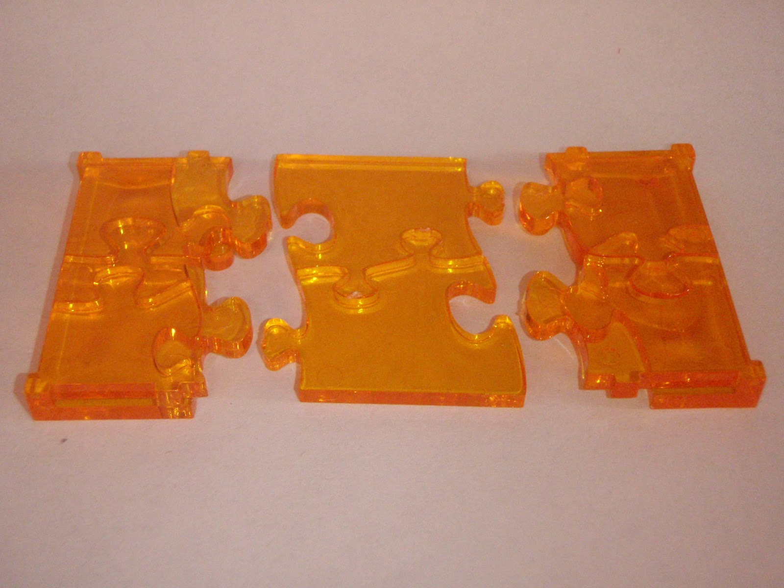 к сундук инструкция crystal puzzle