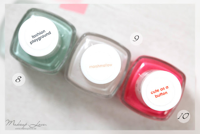 essie fashion playground marshmallow cute as a button