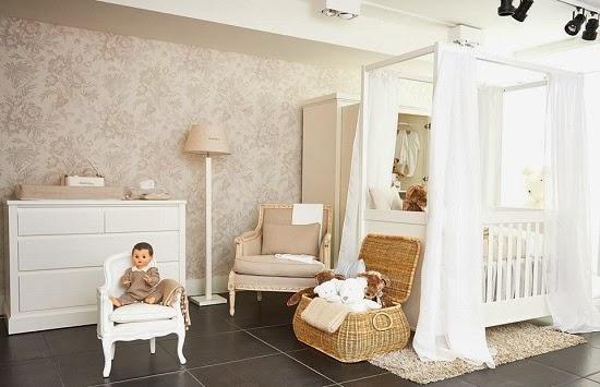 Sillon habitacion bebe solo otra idea de imagen de muebles - Sillones habitacion bebe ...