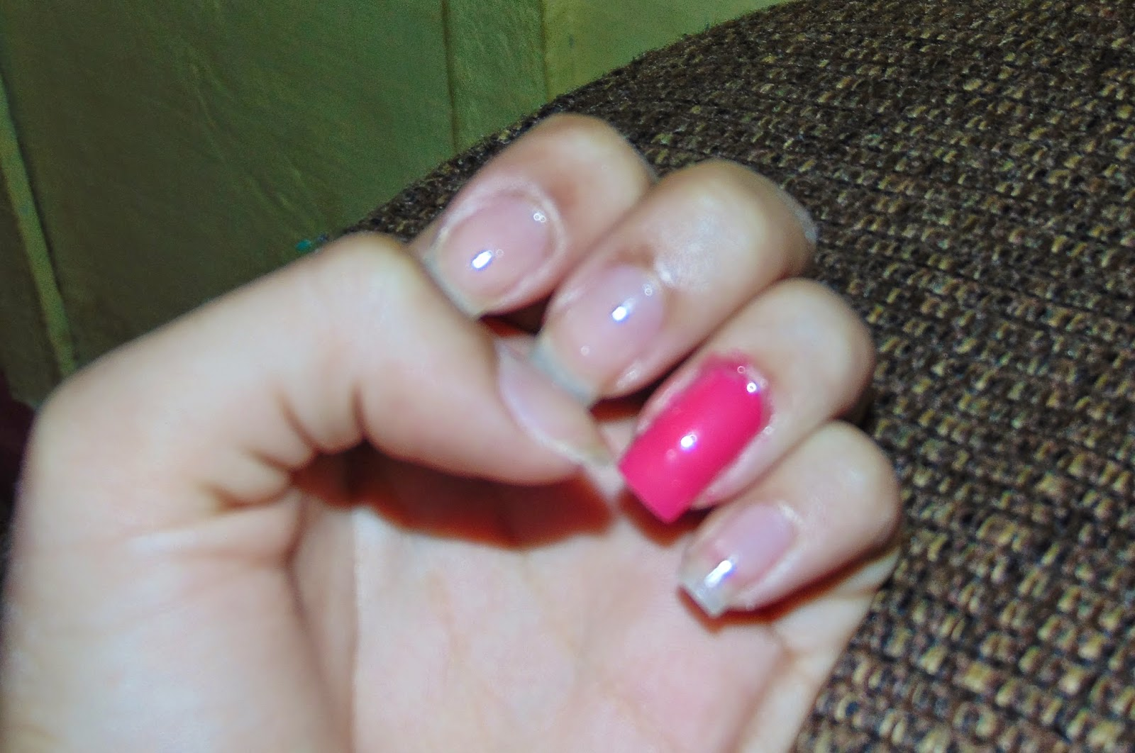 decorar-unhas-rapidamente-blog-maria-petitta