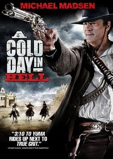 Ver A Cold Day In Hell (2011) Online