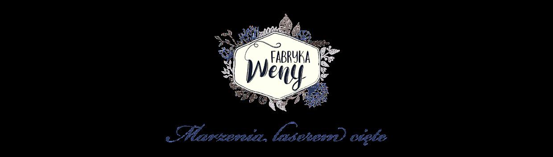 Fabryka Weny