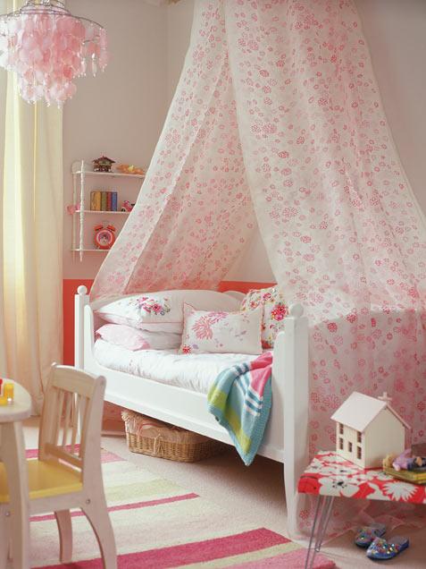 hedza+k%C4%B1z+bebek+odas%C4%B1+%2836%29 Kız Bebeği Odaları Dekorasyonu
