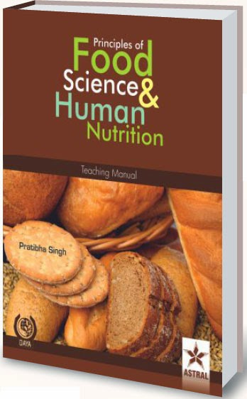 principles of food science questions and No of printed pages : 3 mfn-008 master of science (die' etics and food service management) term-end examination june, 2015 mfn-008 : principles of food science.