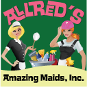 Allreds Amazing Maids Inc