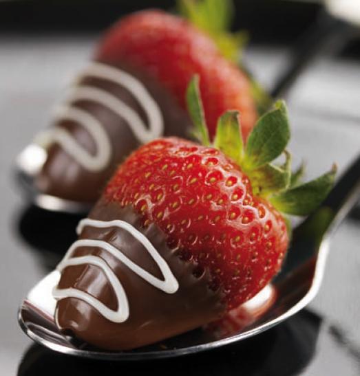 Dulces de chocolate - reposteria con chocolate - frutas con chocolate- chocolateria, elpostreperuano.blogspot.com/