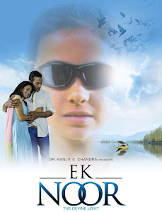 Poster Of Ek Noor (2011) In 300MB Compressed Size PC Movie Free Download At worldfree4u.com