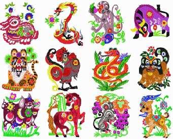 ramalan shio 2013 tahun ular air seperti zodiak ramalan shio juga