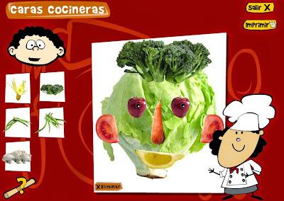 http://www.chileparaninos.cl/temas/cocinachilena/juegos/caras.html