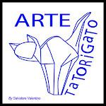 Arte TaToRiGaTo - Logo