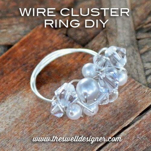 http://3.bp.blogspot.com/-gfCsbS2cVMY/UwrTa0ZMZoI/AAAAAAAAGI0/Ph0K4wljHf8/s1600/wire-cluster-ring-diy.jpg