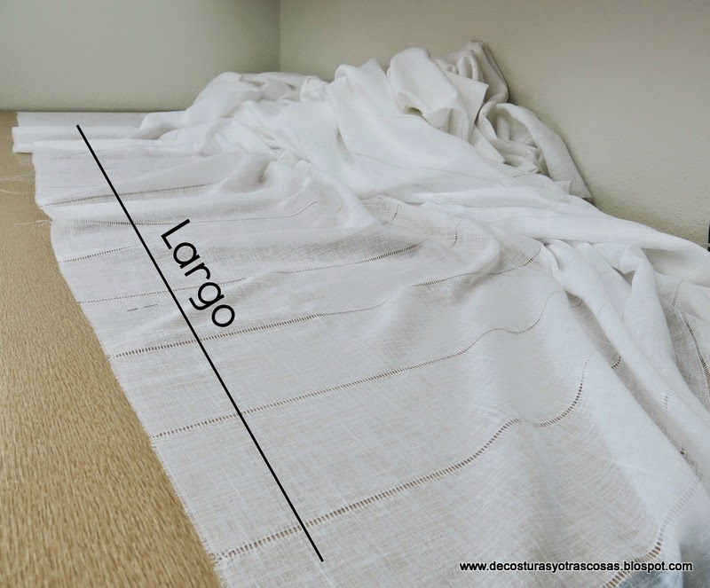 coser-visillo