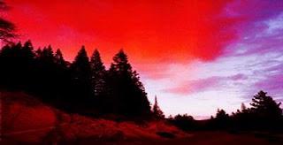 Cerita Misteri Dua Tuyul Berbaju Merah