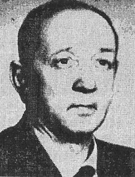 Alfons Bożejewicz (1910-1986)