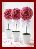 Perfume de flor