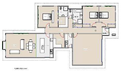 Apartment Floor Plans Software
