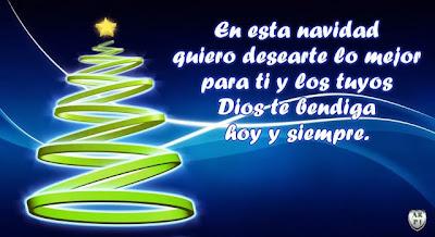 Jesús, Feliz Navidad, Bendiciones, Amor, Familia, Amor, Natividad, Deseos