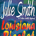 Louisiana Bigshot - Free Kindle Fiction