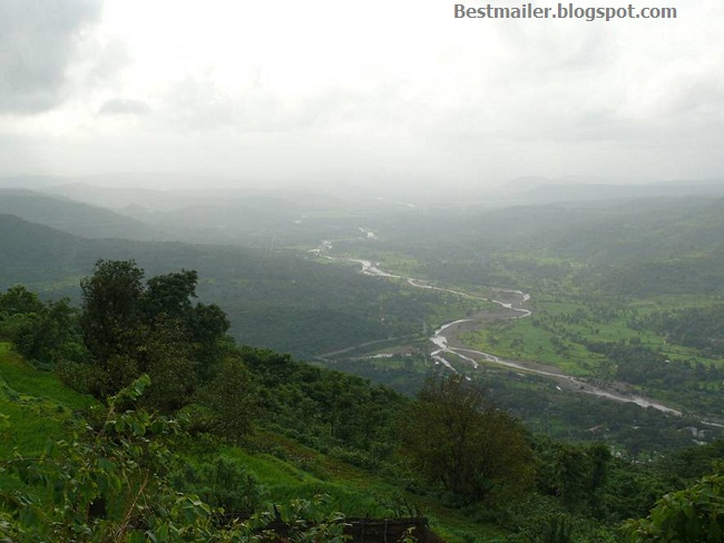 Konkan photos.11