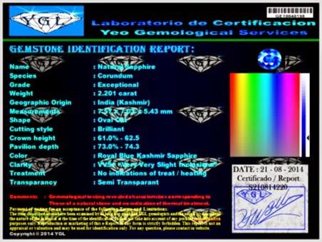 http://3.bp.blogspot.com/-gfLbNGT7-dc/VABVaAcPKrI/AAAAAAAADpc/4rY8zB5XCEg/s1600/S220P%2BSertifikat.jpg