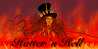 Hatter 'n Hell