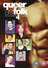 Assistir Queer as Folk 4 Temporada Dublado e Legendado Online