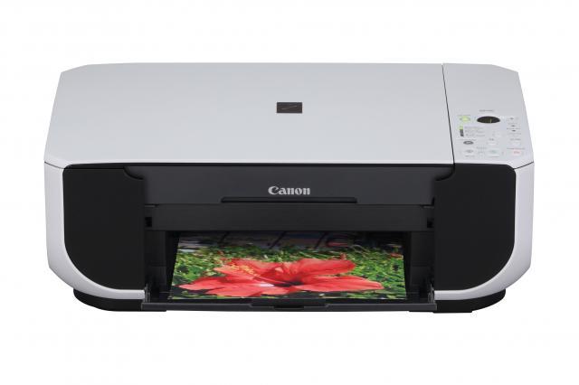 canon mp190 series printer драйвер скачать