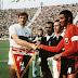 Amarcord: Italia - Haiti 1974