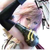 Final Fantasy XIII v1.1.3