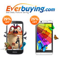 Shop Everbuying.com for cell phones at Low Sale Prices.