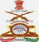 OEF Kanpur Group-C Recruitment 2014