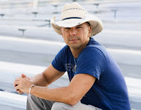 Kenny Chesney Miller Park Tickets