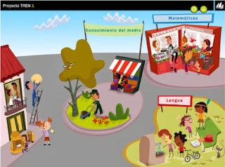 http://www.textlagalera.com/interact/tren1_2008/tren.html
