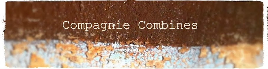 Compagnie Combines