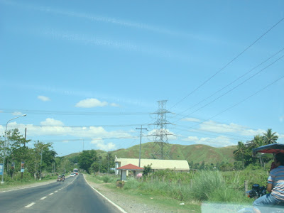 Province of Pangasinan travel_02