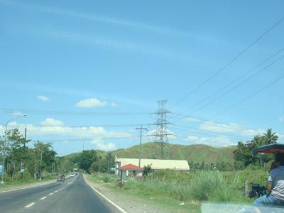 Province of Pangasinan travel_02